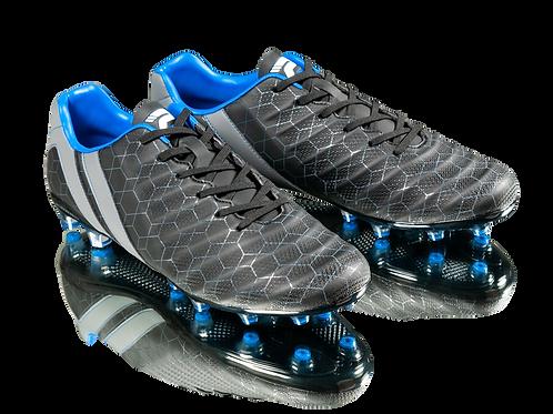 Soccer shoe - EXCELLENT