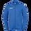 Thumbnail: Score Classic Jacket