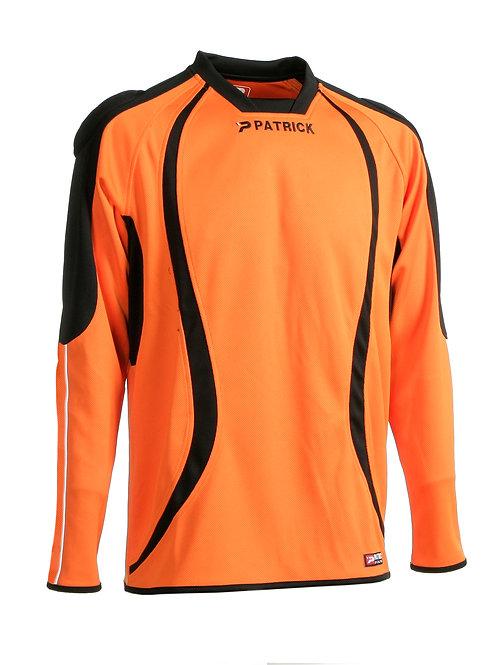 Goalkeeper Shirt - CALPE101