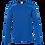 Thumbnail: Stream 22 Shirt Lange Mouwen