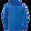 Thumbnail: Stream 22 Track Hood Jacket