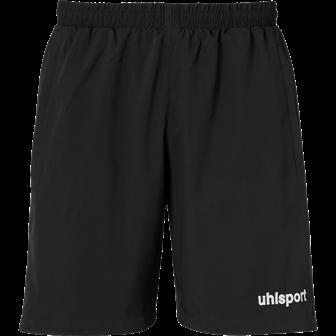 Essential Web Shorts