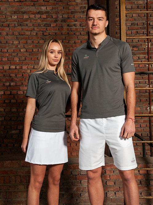 Shirt men & woman - EXCL101