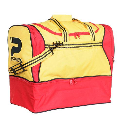 Soccer bag - TOLEDO005