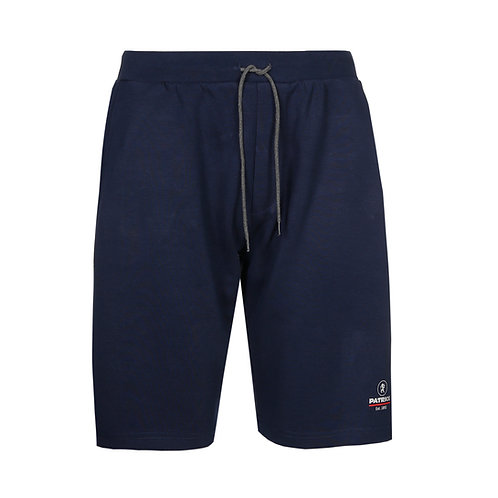 Training shorts - EXCL201