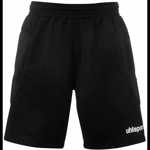 Sidestep Goalkeeper-Shorts