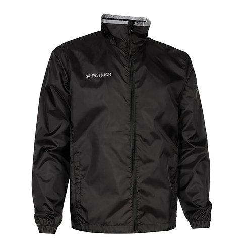 Rain jacket - PAT125