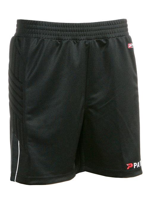 Goalkeeper Shorts - CALPE201