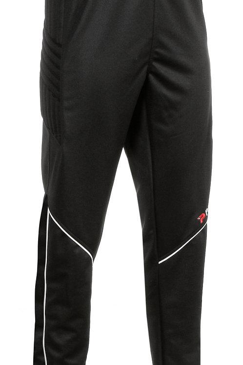 Goalkeeper Pants - CALPE205