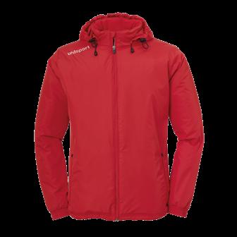 Essential Coach Jacket