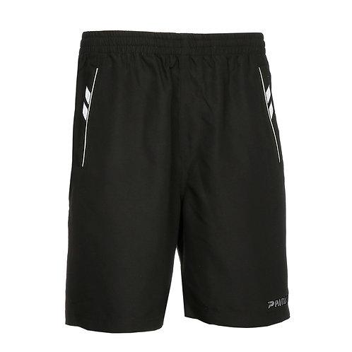 Shorts - ATLANTAM2