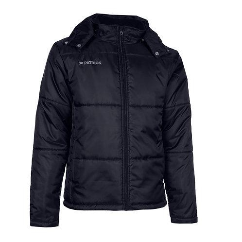 Padded Jacket - PAT135