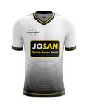 JOSAN GROUP.png