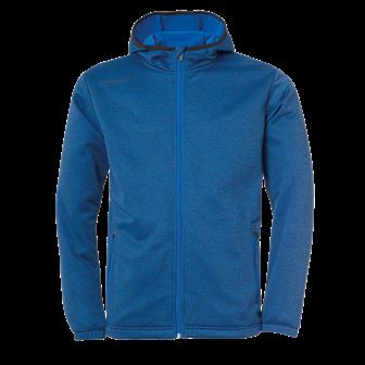 Essential Fleece Vest