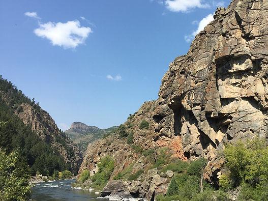 Colorado - I think, Summer 2017_edited.j