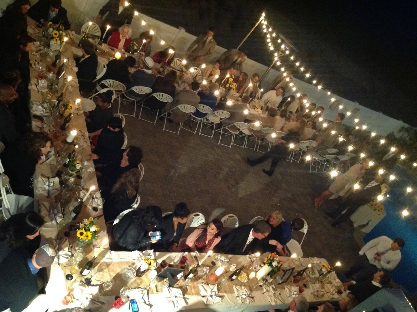 Rustic Sandbridge Wedding 038.JPG