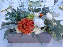 Centerpiece Catering Concepts