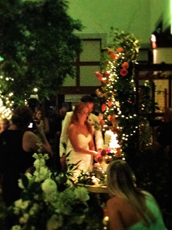 Weddings MOCA Virginia Beach Va
