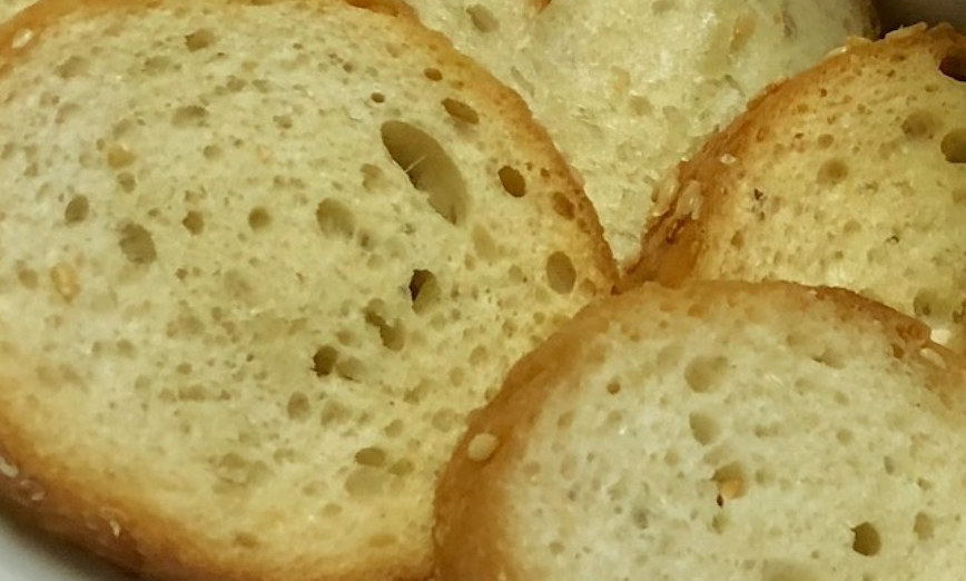 pimento cheese spread_edited.jpg