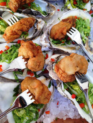 Fried Oysters 1.JPG