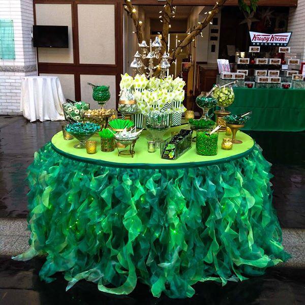 MOCA Virginia Beach, VA, Weddings, Catering Concepts, Inc.