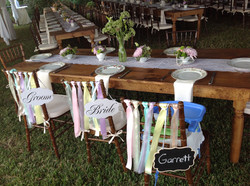 Carpenter Ward Wedding 10-11-13 519 (34)