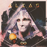 Alias-final-cover.jpg