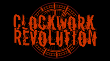 Former Members of Yngwie Malmsteen's Rising Force, Crimson Glory & Kamelot Form CLOCKWORK REVOLUTION