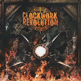 Clockwork Revolution Cover 3.jpg