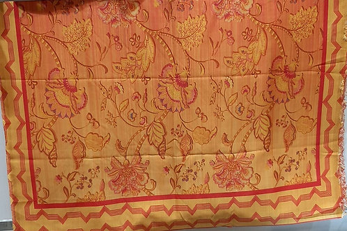 Assam Silk Dupatta