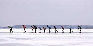 John-Truyens-Skate-the-Lake.jfif