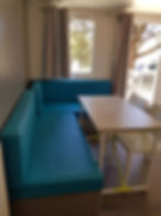 Photo Coquelicot  Mimosa 7 pg..jpg