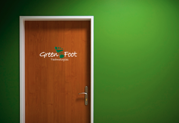 GreenFoot Door.png