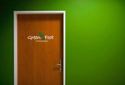 GreenFoot Door.png