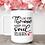 Thumbnail: Valentine mugs