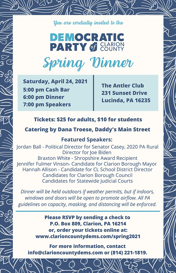 Spring Dinner 2021 Invitation (1).png