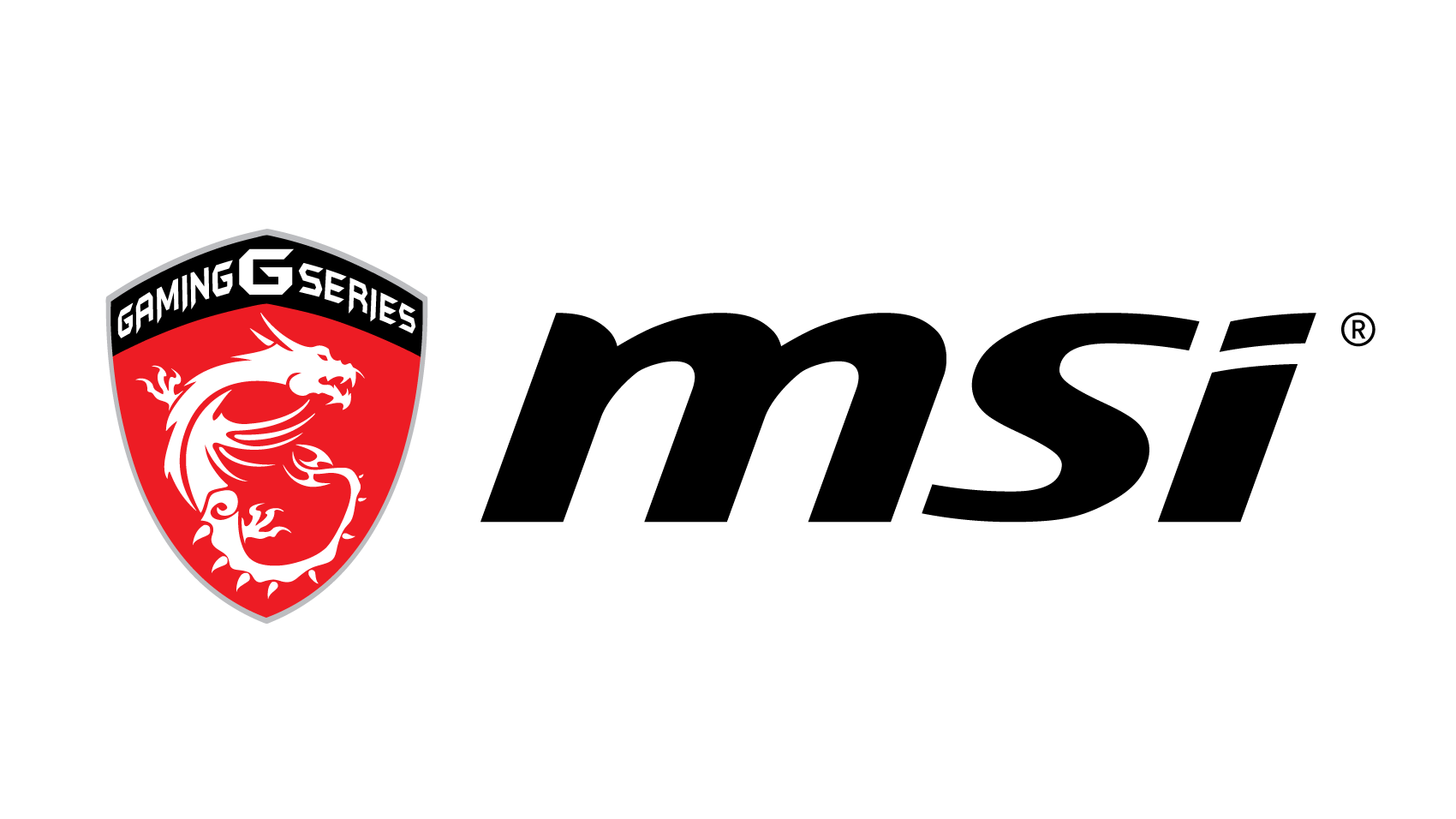 Image result for MSI Logo
