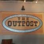 Outpost Bar and Grill