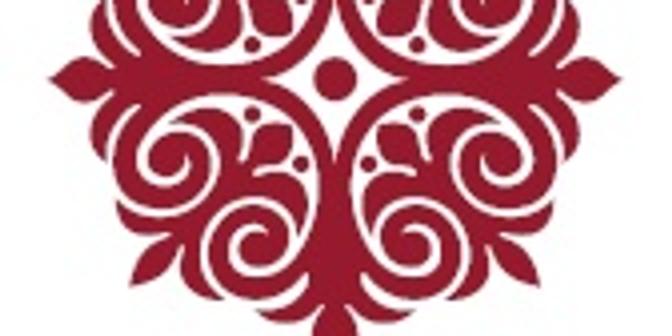 LaBella Winery