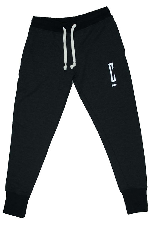 Women's French Terry Jogger Sweats