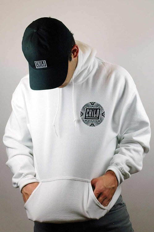 Chilo Classic Hoodie