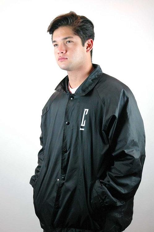 Chilo Windbreaker Coach's Jacket