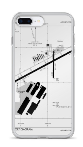 Airport Diagram Iphone 55sse 66s 66s Plus 78 78 Plus