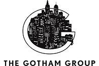 gotham-group-logo-featured.jpg