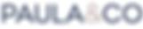 Pco_Logo_Navy_Mauve.png