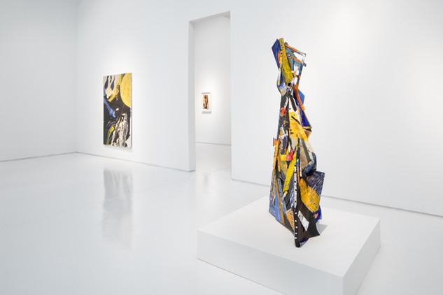 Allie Mcghee Installation Image 3