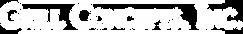 GCI Logo-WHT.png