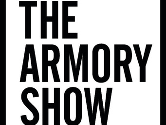 Visit Hill Gallery in Booth 422-Pier 92 at The 2017 Armory Show.