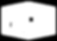SL Truncated Hex Logo For Small Applicat