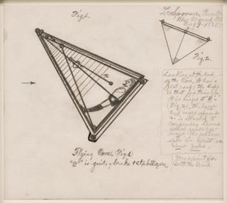 L.C. Spooner, Inventor